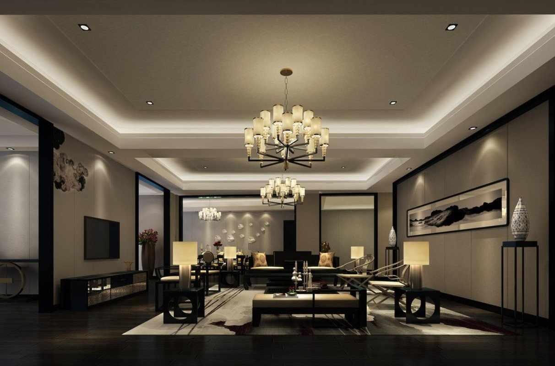Черный и белый в дизайне комнат