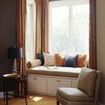 Дизайн комнаты в классическом стиле