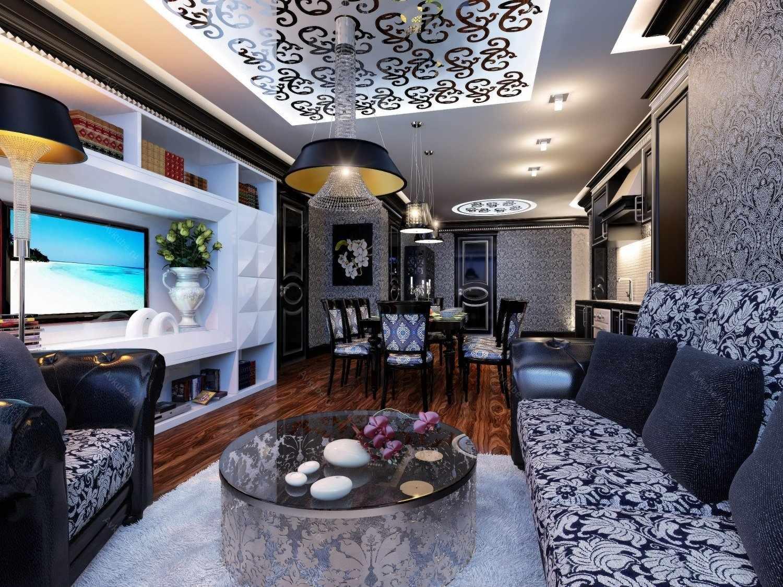 Декор в квартире