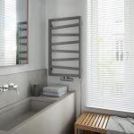 Удобная ванная