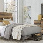 Современный мебельный гарнитур в спальню