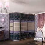 Стильный декор мебели