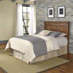 Интерьер маленькой спальни во французском стиле