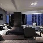 Просторная комната в квартире 70 кв м