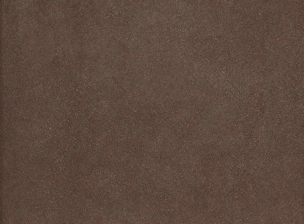 Серо-коричневый цвет