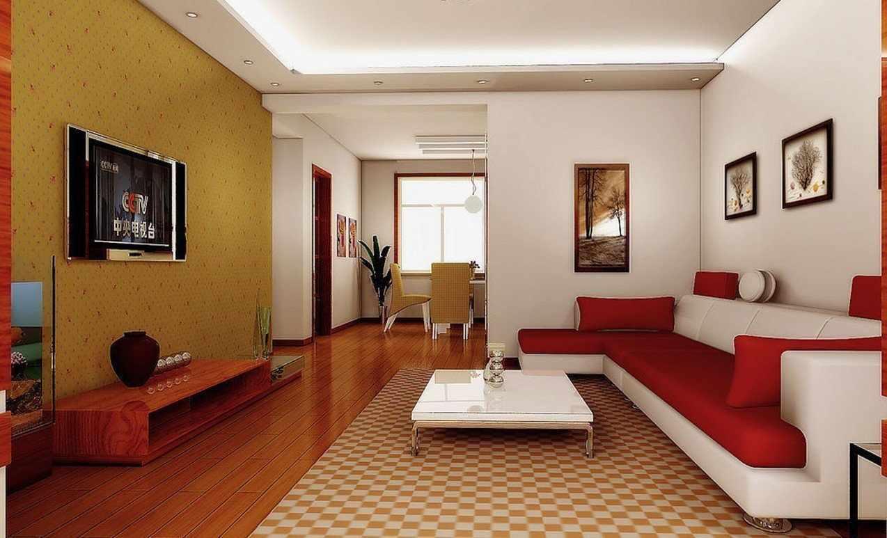 Китайский стиль в квартире