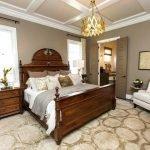 Мебельный гарнитур для спальни