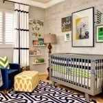 Картинки над кроваткой
