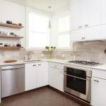 Кухня мебель и техника