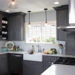 Кухня фото планировки