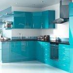 Фасадные панели для кухонной мебели