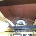 Монтаж вентиляции в гараже