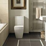 Отделка туалета как выбрать сантехнику