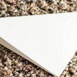 Получаем треугольник