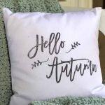 Подушка для сна
