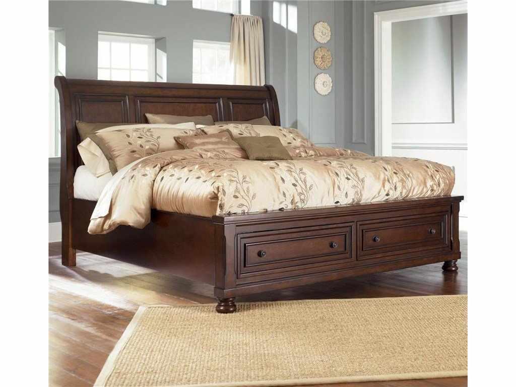 Шелковое постельное белье