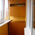 Подвесные шкафчики