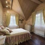 Комод спальне