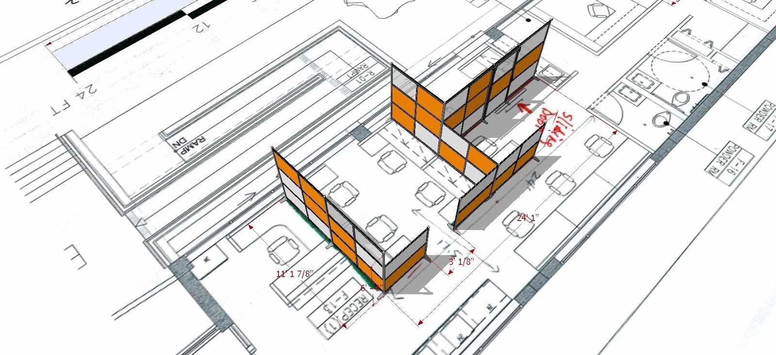 Тип дизайн-проекта
