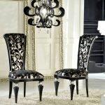Эксклюзивная дизайнерская мебель