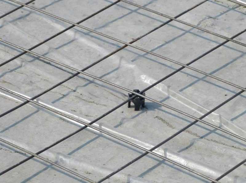 Металлические сетки для стяжки