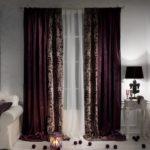 Комбинированный текстиль