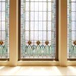 Оформление окна в доме