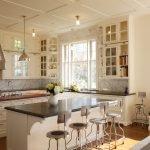 Вентиляция для кухни в частном доме