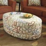 Тканевый столик под стиль